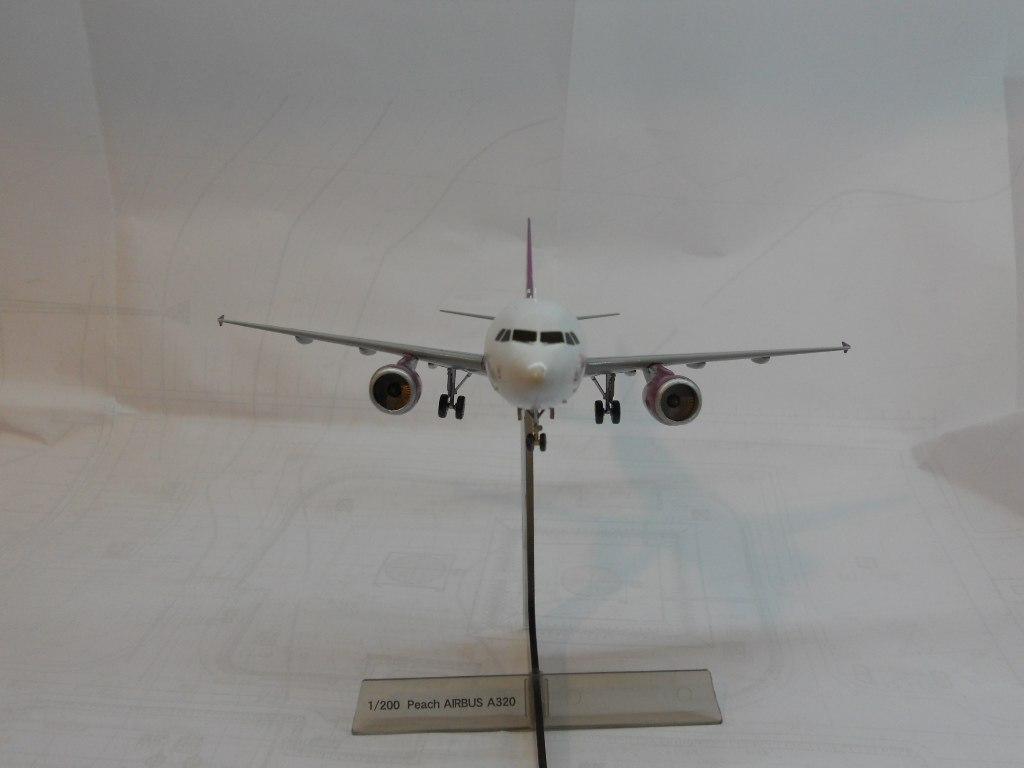 Airbus A-320 1/200 (Hasegawa) WpJnfd45rks