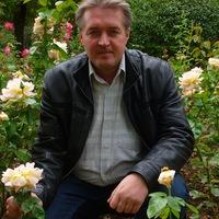 Александр Смолянин