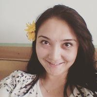 Аширбаева Алия