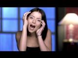 Anjelika Varum - Vsegda s toboy (REMusic)