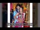 Ashish Sharma Archana Taide (с переводом песни)