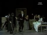 Teatr.TV-T.Kantor-Niech.Sczezna.Artysci.1988.