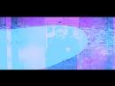 Bones - Calcium (Visual Remix)