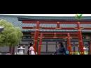 Shahzoda / Шахзода T/s. Korea serial Uzbek Tillida 2016 21 -qism