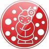 """""""Японо мама"""" Доставка суши бесплатно от 0 руб."""