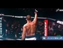 Junior Dos Santos vs Mark Hunt|AG99| vk.comnice_ufc