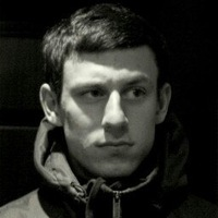 Kushnir Sergey
