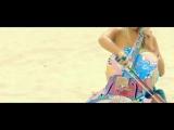 Бьянка - Без сомнения Official Music Video (2011)