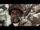 Георгий Гурджиев_Встречи с Замечательными Людьми