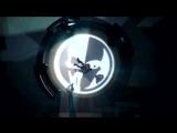 Шаблонное Интро с YouTube #18 [Интро | Шапки | Аватарки для Каналов YouTube]