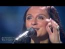 Елена Ваенга - Курю HD Текст Концерт Белая птица 2010