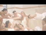Клип Shakira – Did It Again « Clipafon