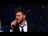 Турки поют песни Стаса Михайлова Full HD 1080p