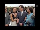 Отрывок сериала Sous le soleil с Кати Андриё