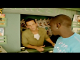 Kardinal Offishall - Dangerous feat. Akon