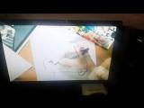 Panasonic SA VK 680 ft. Banaroo Uh Mamma ft. SGS4
