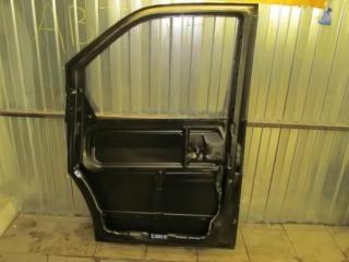 Дверь передняя правая Мерседес Вито 638 a6387201005, a638720100528 Mercedes vito W638