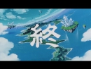 Las Guerreras Mágicas Episodio 49 ¡Camino a la Victoria! ¡El Corazón Creyente Abrirá el Mañana!.