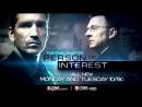 Подозреваемый  В поле зрения  Person of Interest.5 сезон.4 серия.Промо (2016) [HD]