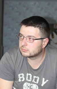 Андрей Шаколинин