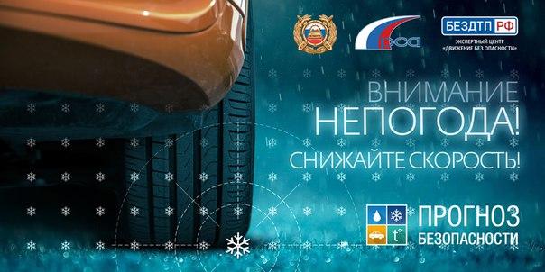 Лечение от алкоголизма в качканаре свердловская область фото 344-741