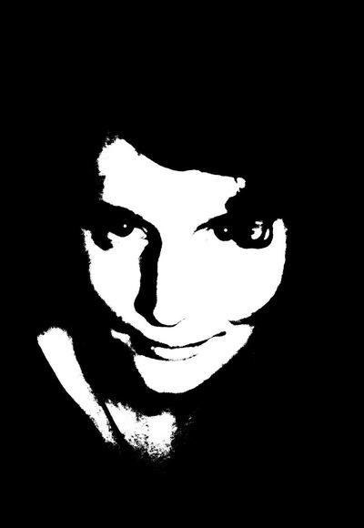 Наталия Зинакова