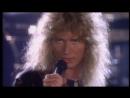 Whitesnake - Here I Go Again (1987)