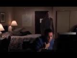 Мисс Конгениальность (2000) супер комедия