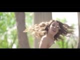 Tenesoya - Time To Go (2015)