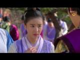 Императрица Ки / Empress Ki ( 11 серия )