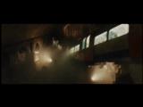 007 Координаты «Скайфолл»/Skyfall (2012) Украинский ТВ-ролик