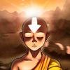 Аватар: Легенда об Аанге & Корре