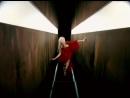 Najoua Belyzel - Je Ferme Les Yeux (2006)