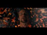 Невероятный Бёрт Уандерстоун / The Incredible Burt Wonderstone. Трейлер. (2013)