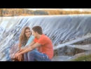 Самая красивая пара )💏
