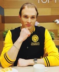 Алексей Семитисов