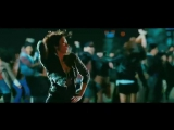 katrina kaif dancing in ishq shava jab tak hai jaan hd - YouTube