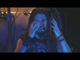 Machine Head - Davidian Live at Wacken 2009 - HD DVD