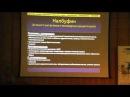 Современный подход к применению обезболивающих препаратов различных фармакологических групп
