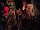 Байки из Склепа 1 сезон 1 серия Несущий Смерть