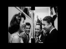 Frank Sinatra Tribute_Killing Me Softly