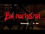 Прохождение Resident Evil 5 · {FullHD 60 FPS} #16 - ФИНАЛ!