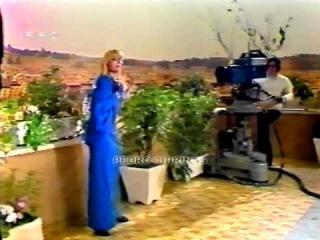 RAFFAELLA CARRA - Un Dolce Segreto  (1983) ...