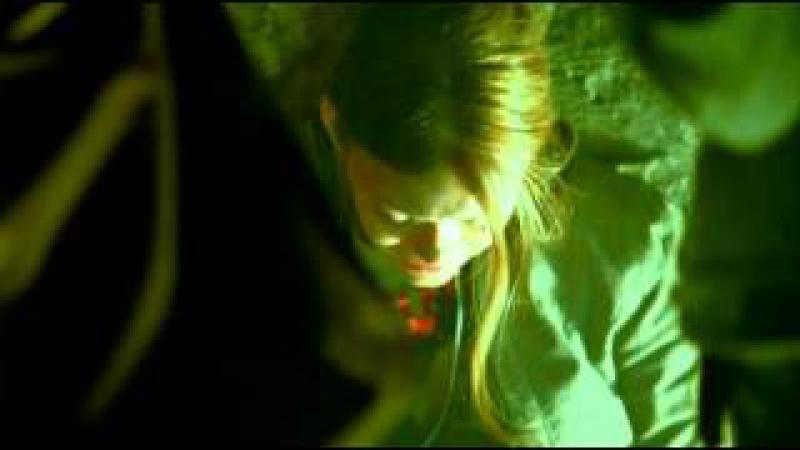 Штольня 2006 укр. Фільм Українського виробництва.