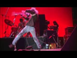 Nirvana Endless, Nameless / Ending (Live at the Paramount 1991) HD