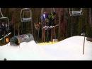 TransWorld Park Sessions Keystone TransWorld SNOWboarding
