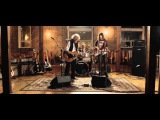RANDY BACHMAN- Heavy Blues (EPK)