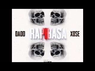 Bakinchik & Dado & Elshad Xose - Rap bir basha (prod by Negd Pul)