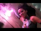 X-MEN APOCALYPSE TV Spot - Psylocke Power Piece (2016) Olivia Munn Marvel Superhero Movie HD