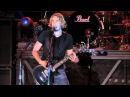 Nickelback - Savin' Me ( Live at Sturgis 2006 ) 720p